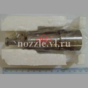 Плунжерная пара d= 12 mm
