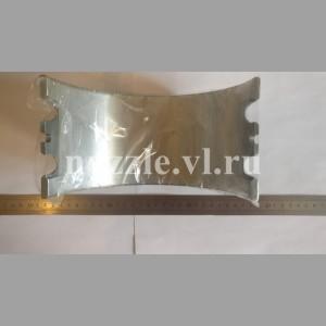 Подшипник мотылевый стале-алюминиевый