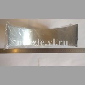 Подшипник рамовый стале-алюминиевый
