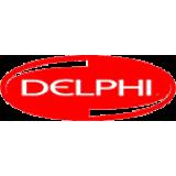 DELPHI в наличии
